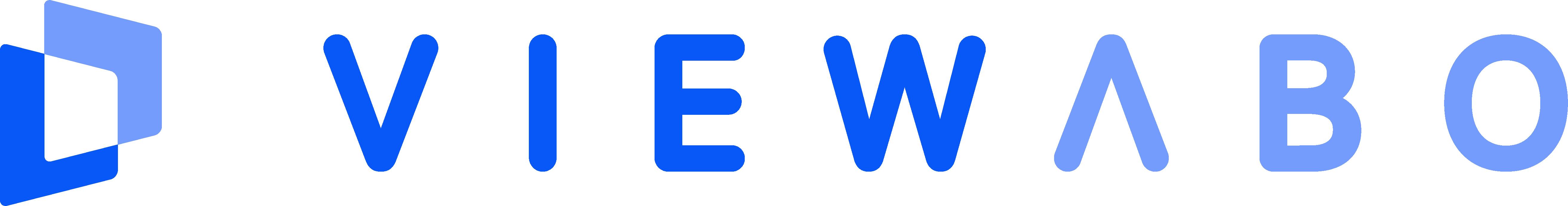 Viewabo